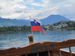 Bled (Andras, Fulop) Tags: slovenia bled travelphotography hobbyphotography