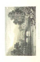 Image taken from page 6 of 'Picturesque Scenery in Wales, illustrated by thirty-seven engravings on steel, by H. Adlard, Allen, Gastineau and others. With descriptions by J. Tillotson'