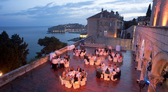 dubrovnik-art-gallery-gala-dinner