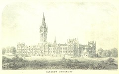 Image taken from page 14 of 'The Medical Institutions of Glasgow ... Compiled and edited ... by J. Christie'