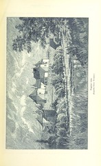 Image taken from page 169 of 'A magyar nemzet tortenete. Szerkeszti Szilágyi S. [With maps and illustrations.]' (The British Library) Tags: bldigital date1895 pubplacebudapest publicdomain sysnum003567317 szilágyisándorsecretaryofthehungarianhistoricalsociety large vol05 page169 mechanicalcurator imagesfrombook003567317 imagesfromvolume00356731705 sherlocknet:tag=side sherlocknet:tag=john sherlocknet:tag=castle sherlocknet:tag=house sherlocknet:tag=france sherlocknet:tag=english sherlocknet:tag=street sherlocknet:tag=eminent sherlocknet:tag=origin sherlocknet:tag=handsome sherlocknet:tag=kilt sherlocknet:tag=consider sherlocknet:tag=public sherlocknet:tag=town sherlocknet:tag=gothic sherlocknet:tag=differ sherlocknet:category=landscapes