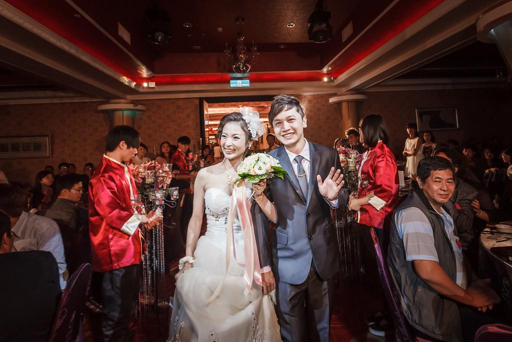 20131124 EK婚攝0051