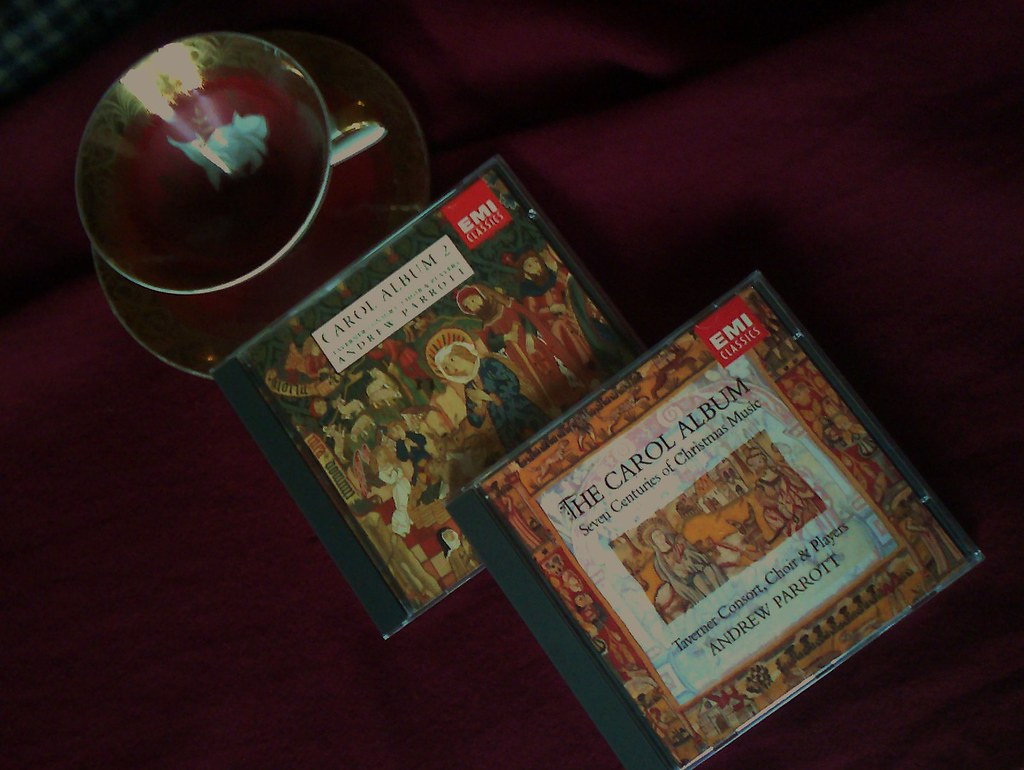 french christmas carol il est ne music pdf