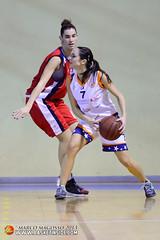 montanaro (BasketInside.com) Tags: basketball torino donne biassono basketfemminile palacus a2femminile marcomagosso pallacanestrotorino basketdonne palltorino bkfemmbiassono