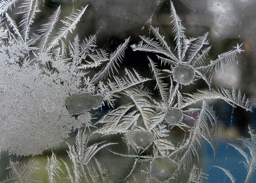 Ice Crystals 12-14