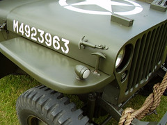 "Willys Jeeps (2) • <a style=""font-size:0.8em;"" href=""http://www.flickr.com/photos/81723459@N04/11380343136/"" target=""_blank"">View on Flickr</a>"