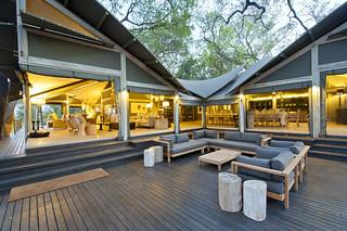 Botswana Okavango Delta Photo Safari 33
