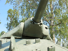 "IS-3 (41) • <a style=""font-size:0.8em;"" href=""http://www.flickr.com/photos/81723459@N04/11477406144/"" target=""_blank"">View on Flickr</a>"