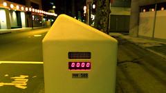 0 from 0 (Atsushi Kimura) Tags: japan night zero