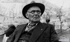 Giulio Cesare Prati Giulio Prati 1939 scan