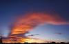 Panorámica del atardecer de hoy... y que los reyes os traigan muchos regalos! (Joaquim F. P.) Tags: catalunya cataluña cielo d300 enero españa hivern invierno naranja negro nikon rojo sky sunset tarragona panorámica panorama airelibre campdetarragona ciudad europa exterior mediterráneo terraza urbano nube clouds meteo naturaleza natura nature espanya spain mediterraneangoldencoast costadorada salou costadaurada cloudspotting atardecer núvols meteorologia fenomeno meteorologico meteorological phenomena weather phenomenon nubes crepusculo crepúsculo luz crepuscular