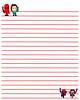 SPWK Pee Wee Paper Cartoon Character Lined Art SD Kid Comic Superhero Animated Strip Anime Chibi Otaku Book  Pee Wee Paper Lined Writing Mix Hooded Hoodie Hoody Sweat Shirt Sports Blue Pink Fashion Girls Style Comic Rainbow Super Boy Girl Cartoon Characte (timesjon) Tags: china pink baby anime college asia punk artist babies chibi cartoon popart artists harajuku automatic kawaii animation girlpower hiphop accessories popculture fandom japanimation haircolor cartooncharacter punkhair badgirl animegirl skatergirl artclub chinesegirl japanesecomic comiccharacter writingpaper badkids chinabook sherocks nastygirl chinesecomic bpop animepaper punkpaper chibidolls animebaby superherokids badgirlposter chibibaby girlsuperhero superherokid alisonparker japancomic kidnasty kodomomanga americancartooncharacter juniorwritersclub masonvalentine superpeeweekids masonvalentinecomicbook bpopposter supapeweekidsposter supapeweecrew bpopbadgirlposter chinacomic bpoppaper peeweepaper badgirlpaper kodomoanime harajukupunkhair harajukuskaterpunk hiphopharajuku americancartooncomic chibimangagirl animechibigirl artsybeadsbraidshair asianartform