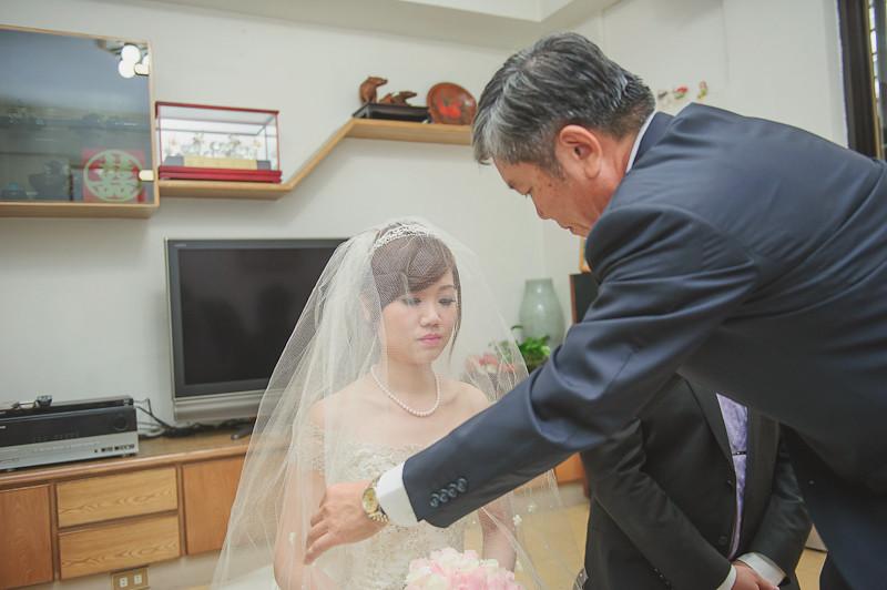 台北婚攝,婚禮記錄,婚攝,推薦婚攝,晶華,晶華酒店,晶華酒店婚攝,晶華婚攝,奔跑少年,DSC_0022