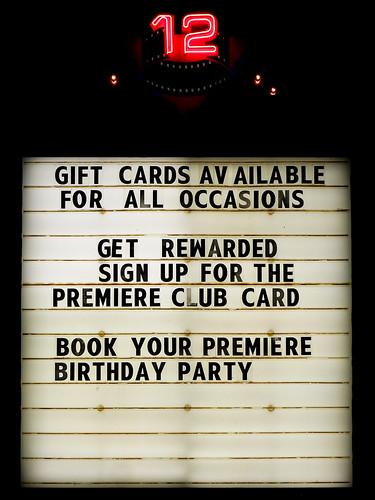 Get Rewarded