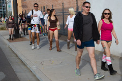 1401 No Pants AZ-56 (nooccar) Tags: arizona phoenix az lightrail nopants flashmob improveverywhere nooccar nopantsaz improvaz jan2014 devonchristopheradams npsr nopantslightrail photobydevonchristopheradams devoncadamscom photobydevonadams