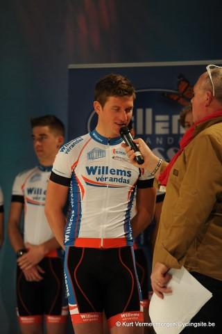 Verandas Willems (104) (Small)