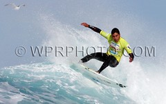 """SURF-26 • <a style=""""font-size:0.8em;"""" href=""""http://www.flickr.com/photos/106776802@N02/12038364346/"""" target=""""_blank"""">View on Flickr</a>"""