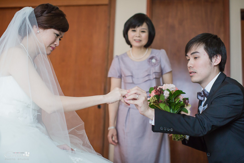 麗明&樹達 婚禮喜宴_62