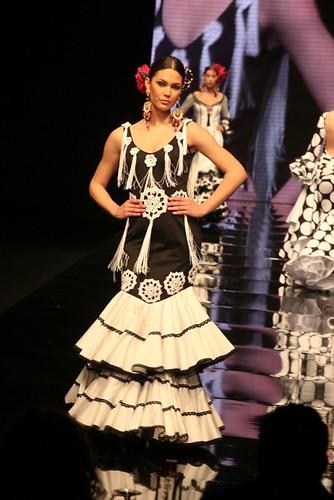 Alicia-Caceres-SIMOF2011-20