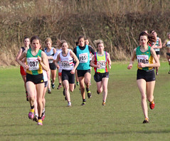 2014_MCAA_XC_0870 (SJM_1974) Tags: crosscountry clairemartin sianedwards janepotter midlandcountiescrosscountrychampionships2014 julietpotter