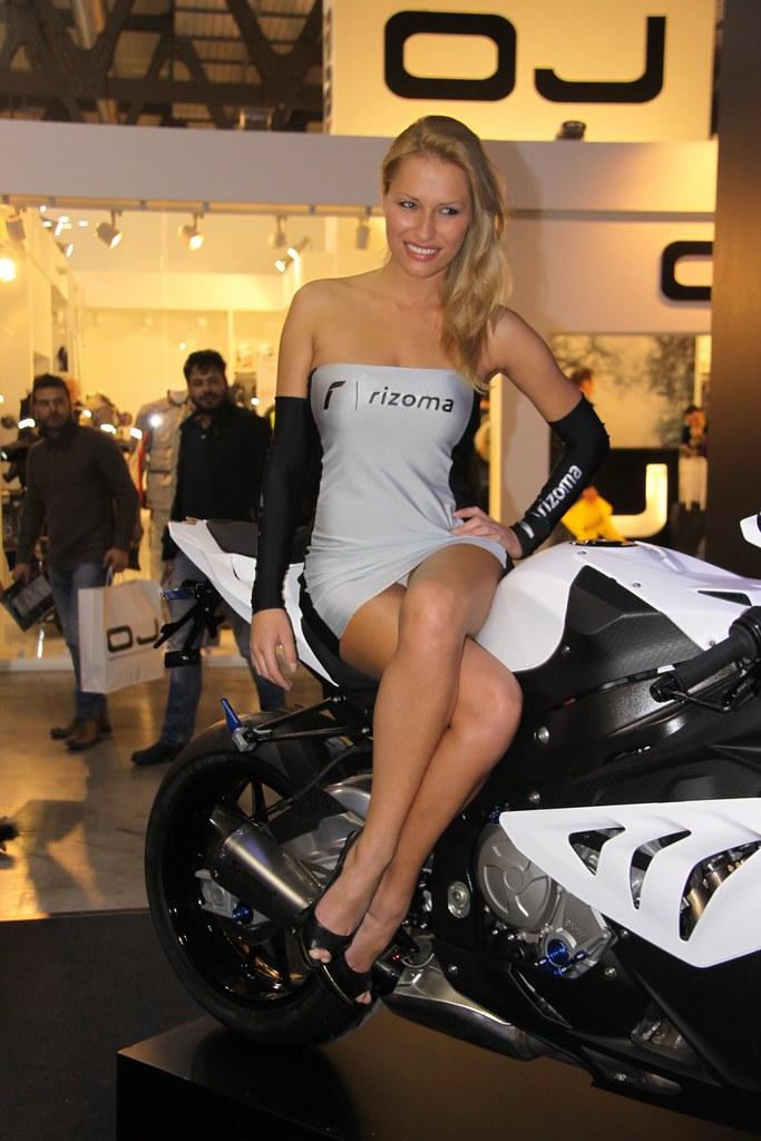 Falken tire models upskirt