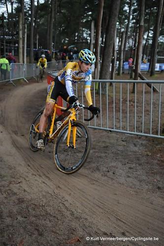 junioren Lille (146)