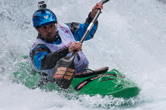_MG_8092.jpg (Lars Helge) Tags: sports water sport norway canon river norge waterfall whitewater extreme downhill kayaking 7d voss foss elv whitewaterkayaking kajakk ekstremsportveko 2013 elvekajakk canoneos7d canon7d brandseth downhillkayaking