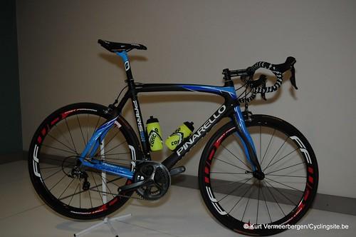 Ploegvoorstelling Illi Bikes CT (3)