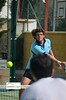 """Gonzalo Gross 2 padel 3 masculina Torneo Padel Invierno Club Calderon febrero 2014 • <a style=""""font-size:0.8em;"""" href=""""http://www.flickr.com/photos/68728055@N04/12600698354/"""" target=""""_blank"""">View on Flickr</a>"""