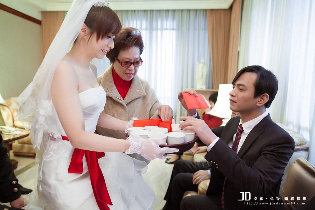 Jason-正明&旻儀-87