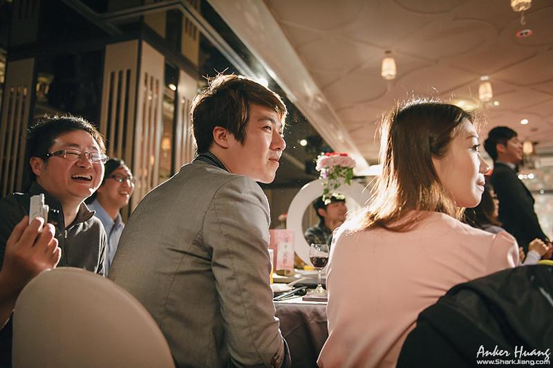 2014-03-16 婚禮紀錄0128