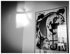 Office Light_UCHRI (claudia_sullivan) Tags: bw irvine uci ucirvine universityofcalifornia lookingforlight phonar
