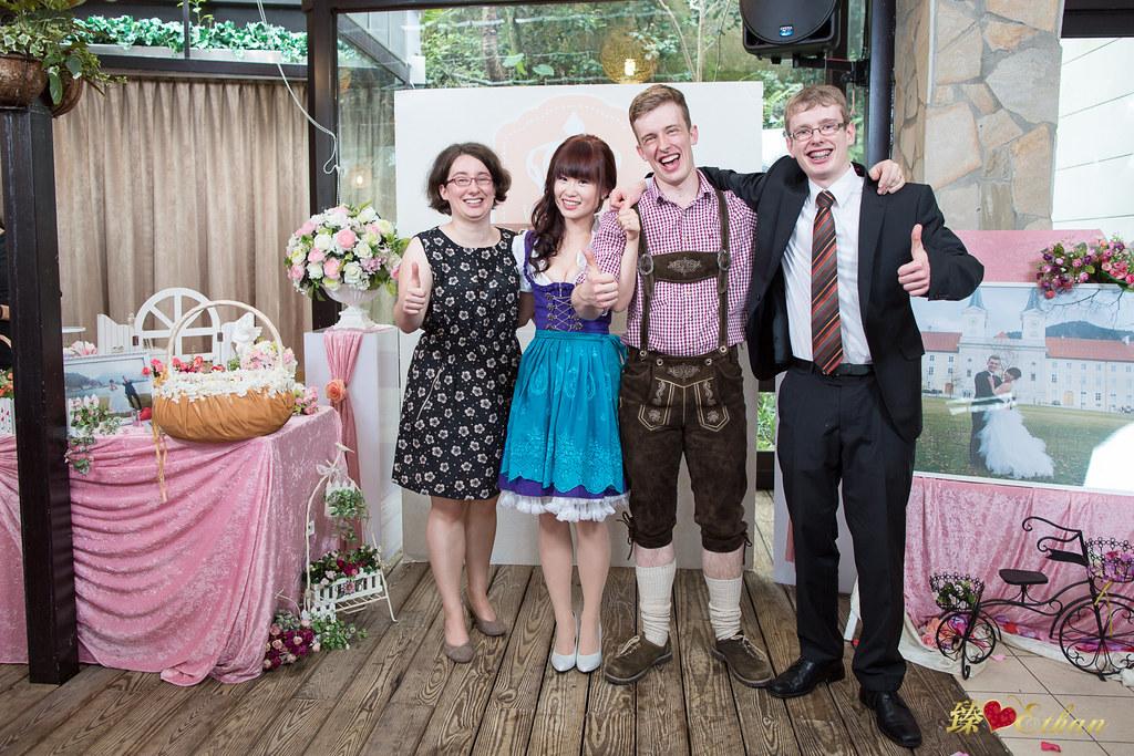 婚禮攝影, 婚攝, 大溪蘿莎會館, 桃園婚攝, 優質婚攝推薦, Ethan-201
