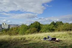 La sieste - panoramis - Bassens