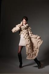 Gedifrac_07 (Homair) Tags: wool coat cardigan gedifra