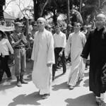 Thượng tọa Thích Trí Quang, Đà Nẵng tháng 1-1965 thumbnail