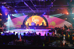 Vision Events LED Screen