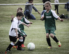 "2014_Sportfest_Bambini-16 • <a style=""font-size:0.8em;"" href=""http://www.flickr.com/photos/97026207@N04/14419109852/"" target=""_blank"">View on Flickr</a>"