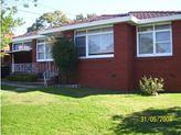 65 Numa Rd, North Ryde NSW 2113
