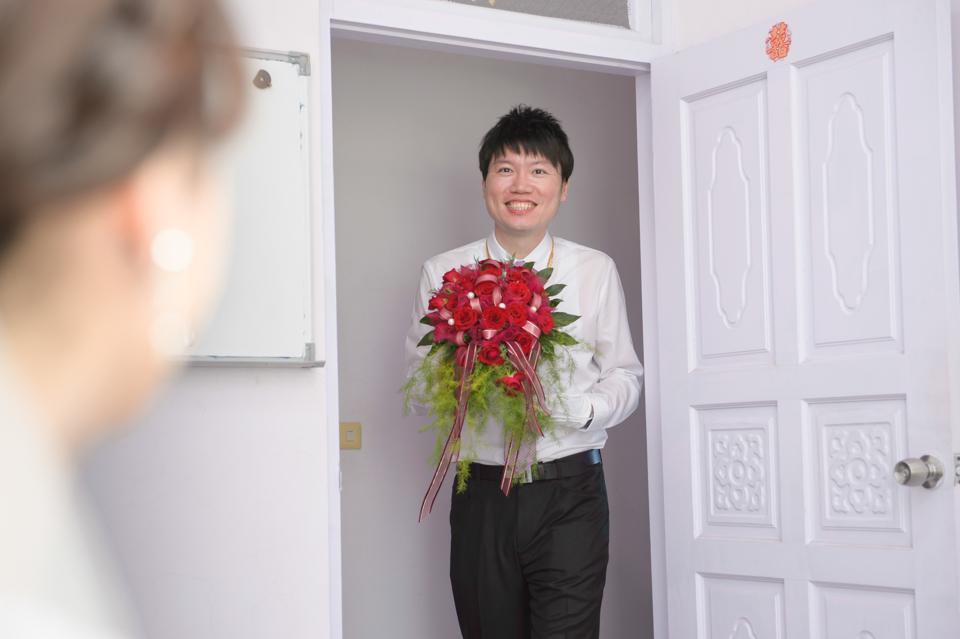 14479906269 1b774dff52 o [台南婚攝]H&S/東東宴會式場 東瀛廳