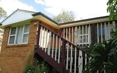 41 Elgin Street, Gordon NSW