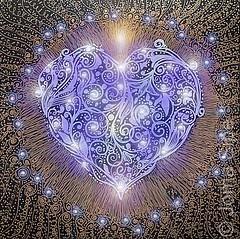 Joma Sipe, Cor Anima (A Alma do Corao l Hearts Soul) II - Illuminated Version (joma.sipe) Tags: art geometric arte geometry mandala sacred helena geometrical spiritual occult sagrada hpb mystic gnosis visionary symbolism esoteric espiritual joma geometria simbolismo mandalas theosophical methaphisical mysticism oculto metafisica geomtrica theosophy blavatsky sipe theosophie upasika esotrico teosofia petrovna visionria methaphisic jomasipe coranimaaalmadocoraolheartssouliiilluminatedversion