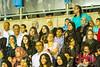 IMG_6964 (al3enet) Tags: حامد ابو المدرسة رنا الثانوية حسني تخريج الفريديس الشاملة داهش