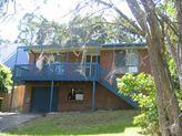 35 Diamond Head Drive, Sandy Beach NSW 2456