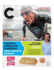 capa jornal c_edição 11-7-14