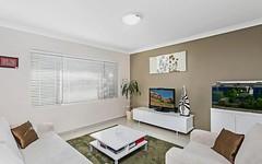 1/110 George Street, South Hurstville NSW