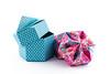 Boxes - Tomoko Fuse (.corsini) Tags: origami box rectangle tomokofuse singlesheetorigami