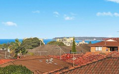 7/20 Monomeeth Street, Bexley NSW