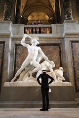 ESEL1233.jpg (eSeL.at) Tags: instawalk viennaartweek kunsthistorischesmuseum khm