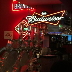 Budweiser (Fistarol) Tags: budweiser light beer